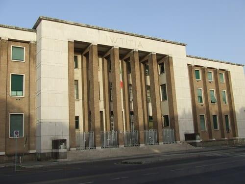Avvocati Pontini Nominato Il Commissario Esterno Luna