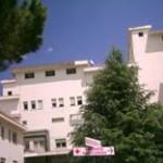 Ospedale-dono-svizzero-di-Formia
