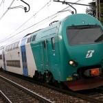 Treni12