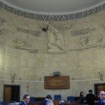 aula corte d'assise 2