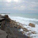 erosione1