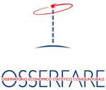 logo_osserfare