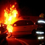 n_incendio_auto_2004_2