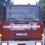 vigili_del_fuoco_23102003_c