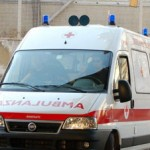 Ambulanza-118_16