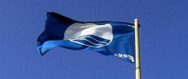 bandierablu1