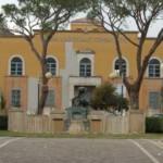 piazza-del-Quadrato