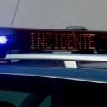 Polizia_Stradale_generica1