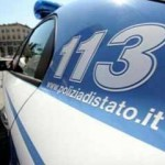polizia-di-stato2
