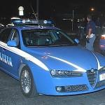 polizia_auto_notte_ufs--400x300