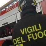 vigili_del_fuoco-generica