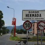 BorgoHermada_01