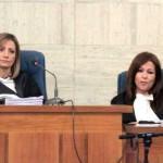 Presidente-Collegio-Lucia-Aielli
