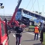 padova_incidente2--400x300