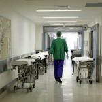 corsia-ospedale