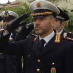 francesco-passeretti-comandante-Municipale