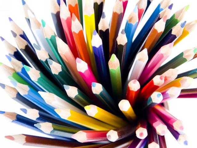 Gaeta furto a scuola rubati penne e colori il comune - Immagini di tacchini a colori ...