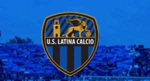 us-latina-nuovo-stemma