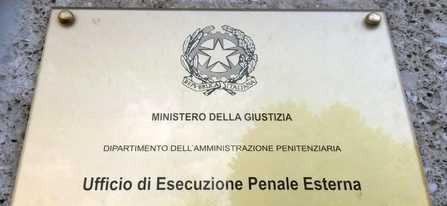 gestione-dei-conflitti-reinserimento-sociale-affidati-servizio-sociale-e-detenuti