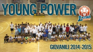 young-power-640x360