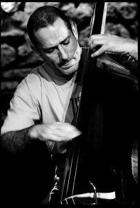 Roberto Bellatalla