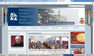 portale diocesi