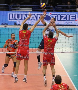 volley lunanotizie