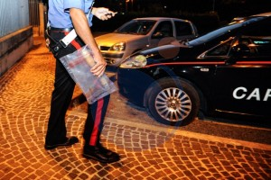 Omicidio Sezze Luciano Stirpe