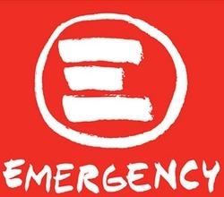 emergency_01