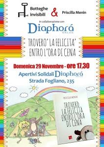 locandina_Diaphorà