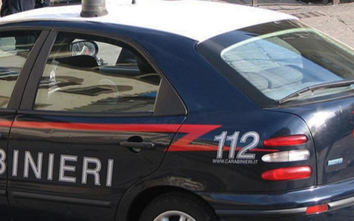 carabinieri-51