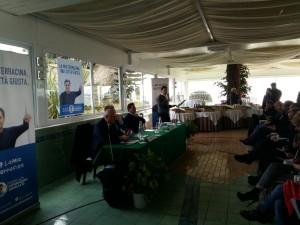 Conferenza_Stampa_Corradini_Sindaco1