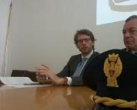 Matrimoni falsi per l'immigrazione clandestina: 11 arresti a Latina e provincia