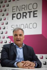 Enrico Forte 2