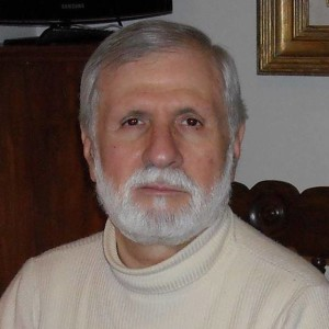 Ernesto Cardosi