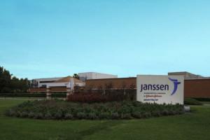Janssen_30351