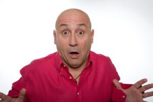 Maurizio-Battista