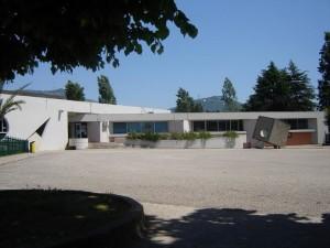 Scuola-Pontenuovo-Sermoneta