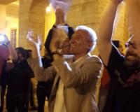Damiano Coletta è il nuovo Sindaco di Latina: stravince con il 75.05% delle preferenze