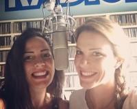 Gaia e Giulia Biondi presentano: calorie e ristorante
