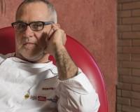 """Salvatore Tassa al Carrefour: """"In cucina ritroviamo la nostra identità"""""""