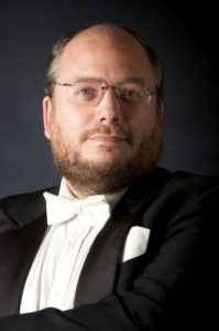 Francesco Buccarella