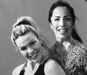 Bilanciamo con Giulia e Gaia Biondi