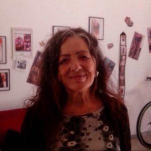 Angela-Travascio-696x698