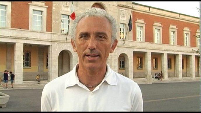 Cosa succede in Comune, il report del sindaco Coletta