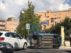 incidente-via-reginaldo-giuliani