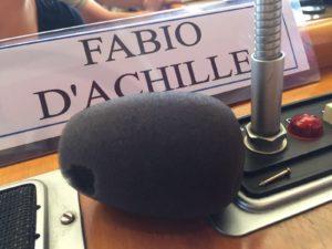 microfono-fabio-dachille