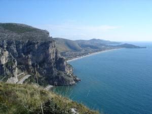 spiaggia_di_santagostino