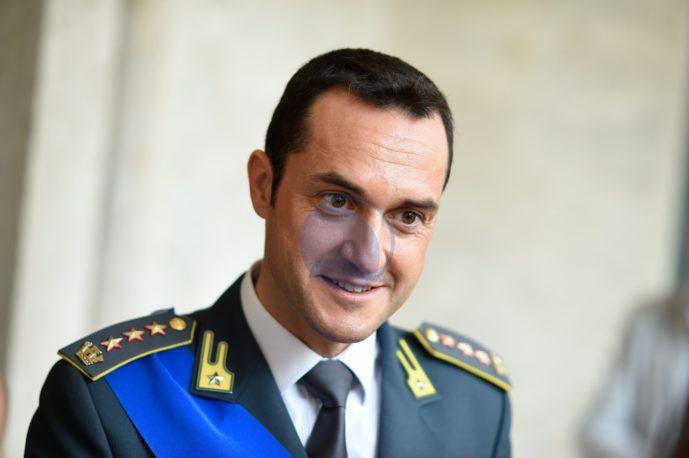 colonnello-bosco