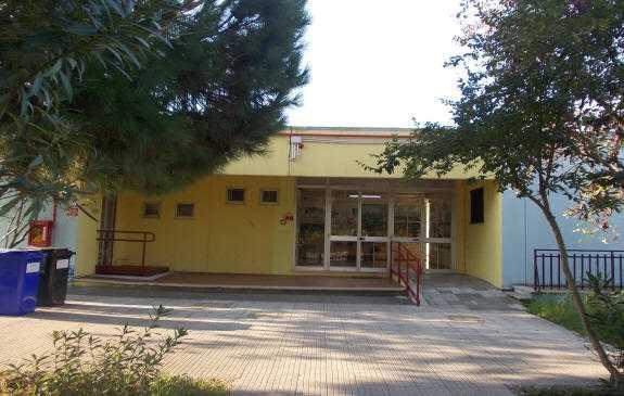 Scuola-Primaria-Gionchetto (1)